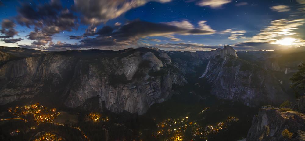 Landscape_website.jpg