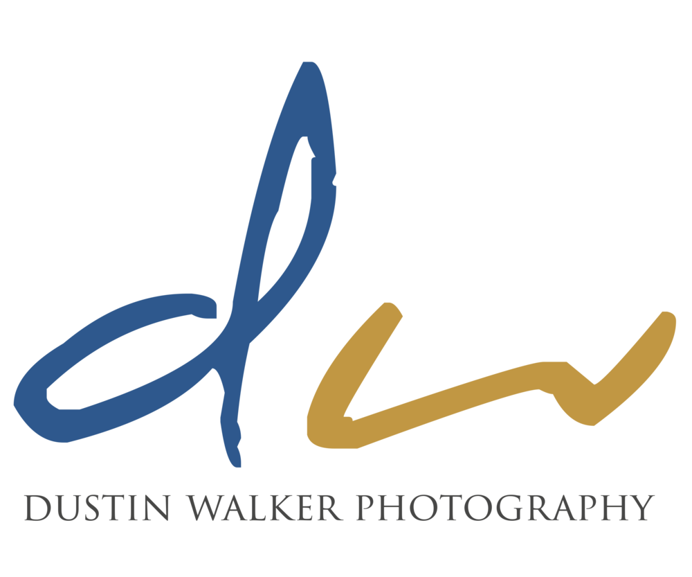 Dustin Walker Photography