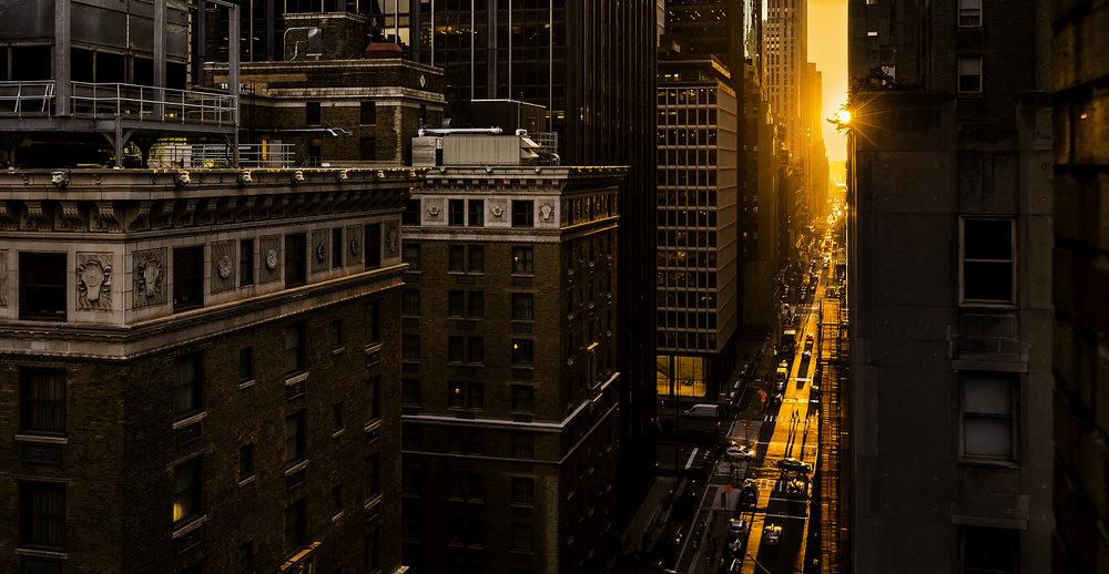 NYC-232.jpg
