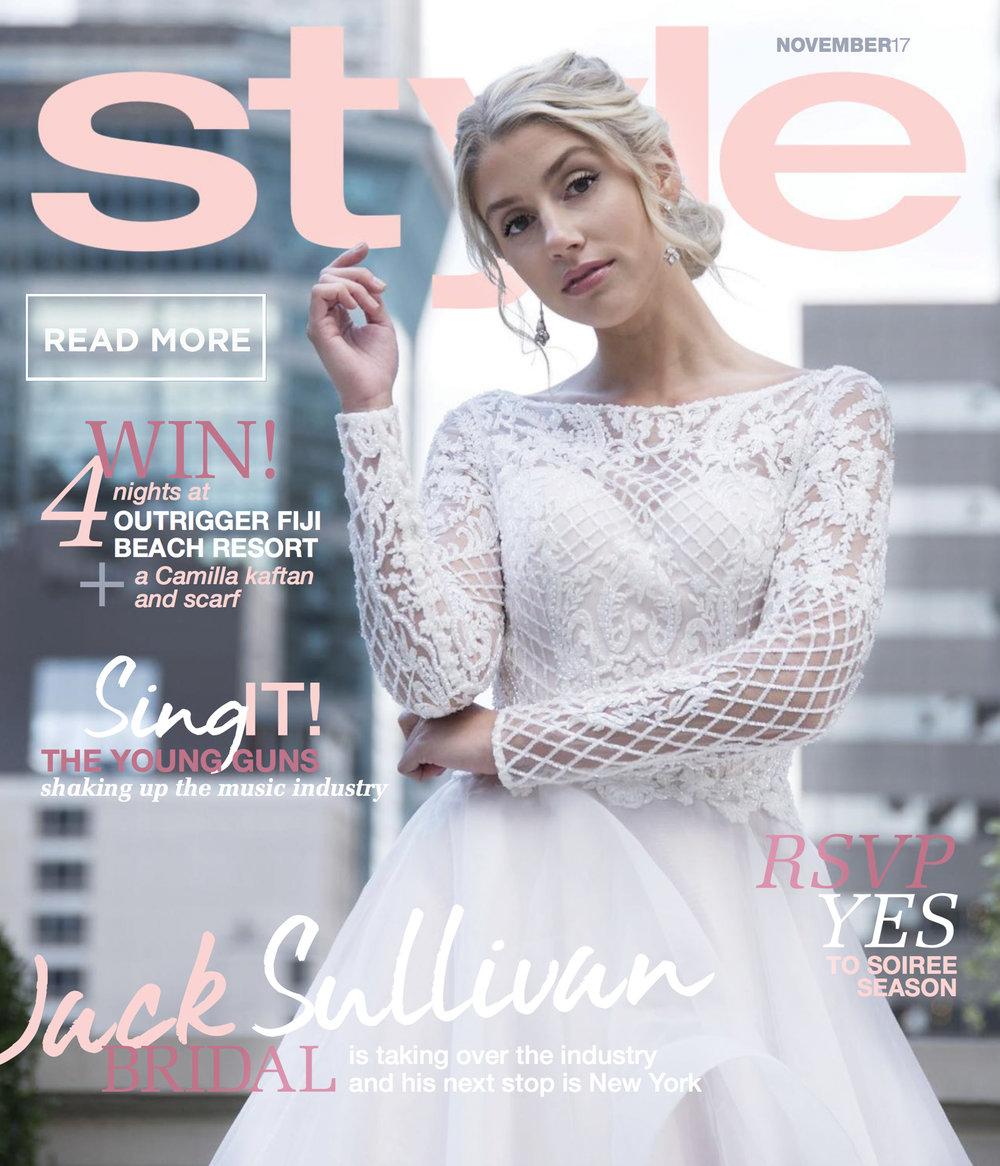 StyleMagazineAus.jpg