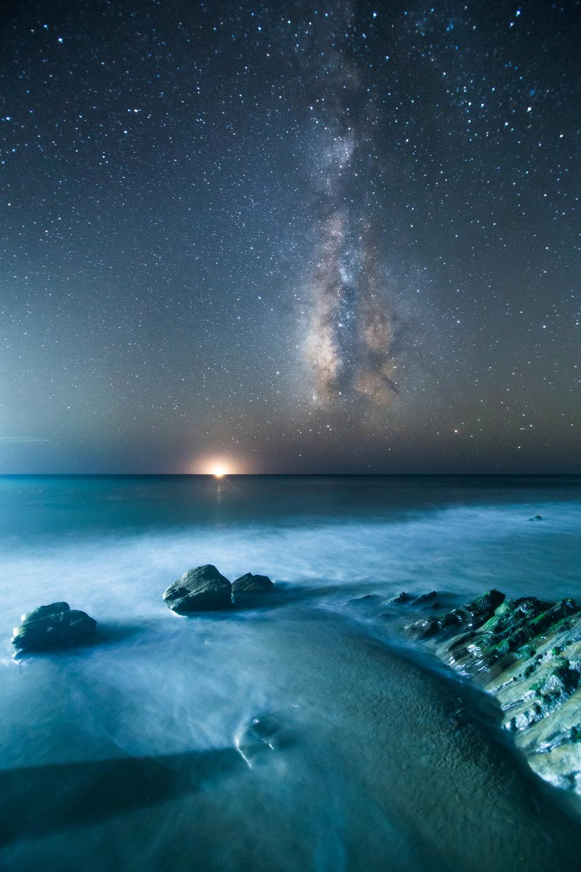 DW_AstroPhoto008.jpg