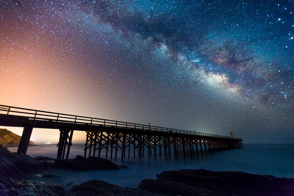 DW_AstroPhoto017.jpg