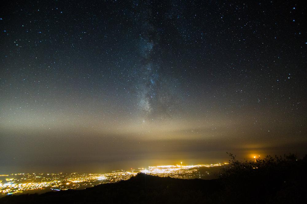 DW_AstroPhoto025.jpg