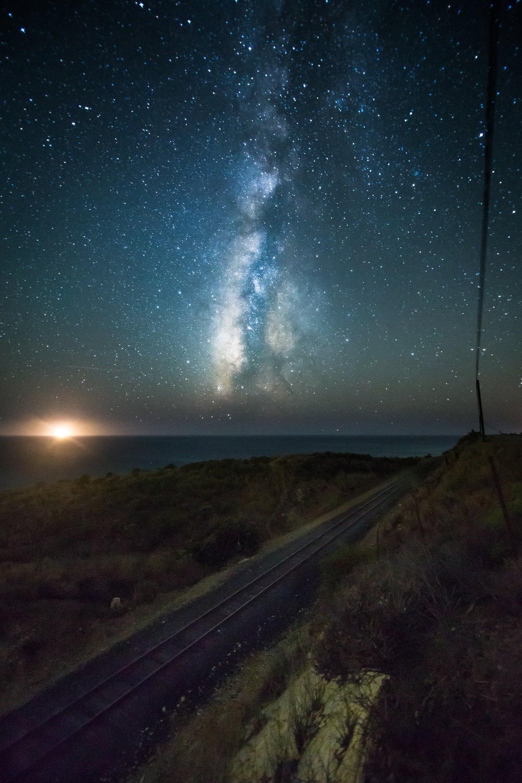 DW_AstroPhoto023.jpg