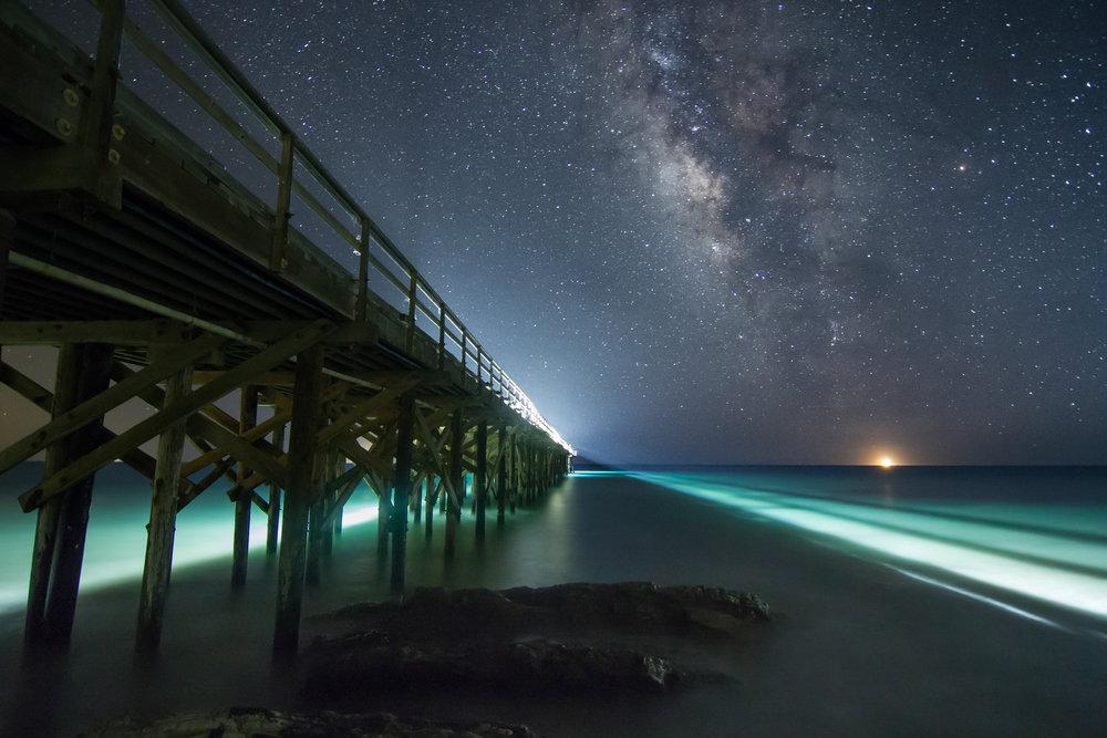 DW_AstroPhoto020.jpg