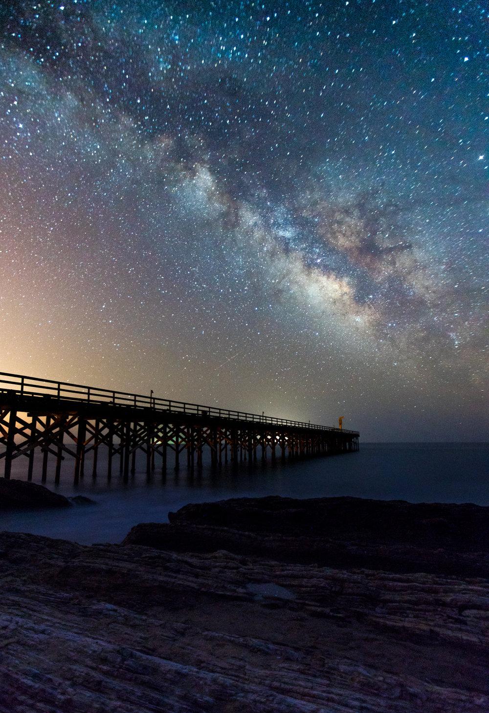 DW_AstroPhoto021.jpg
