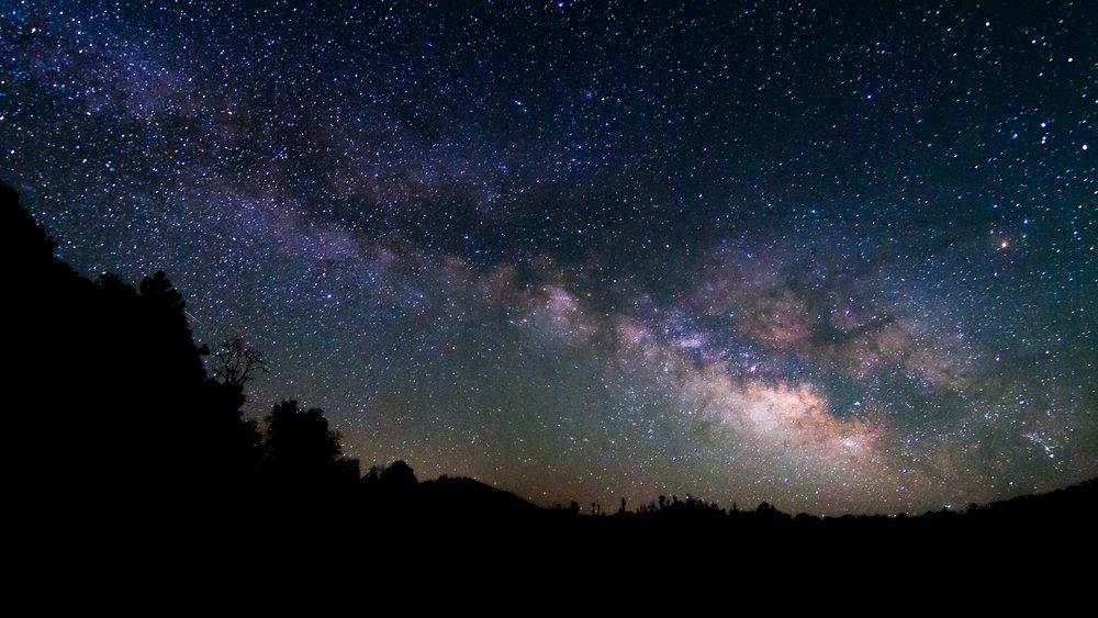 DW_AstroPhoto024.jpg