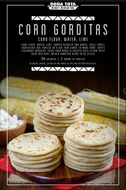 Corn Gorditas.jpg