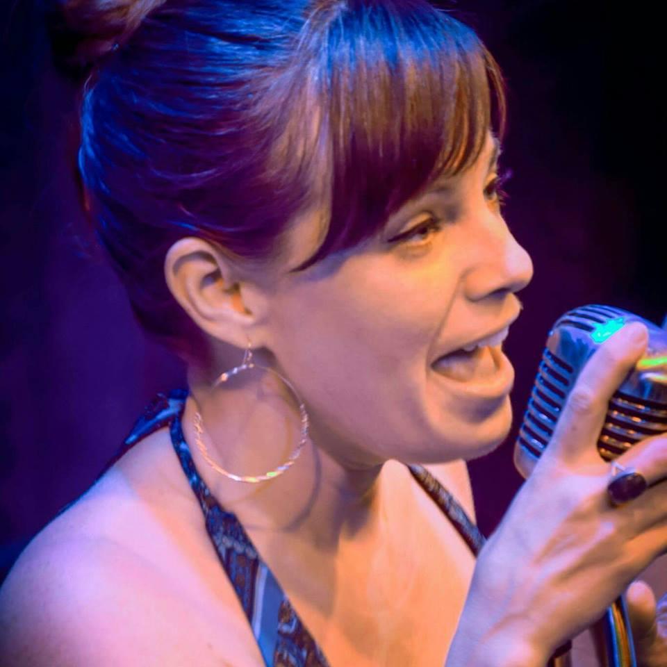 cabaret mic pic.jpg