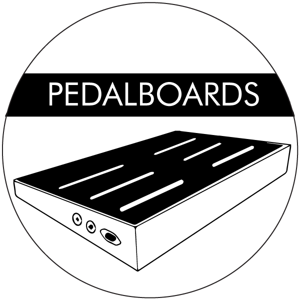 PEDALBOARDS.png