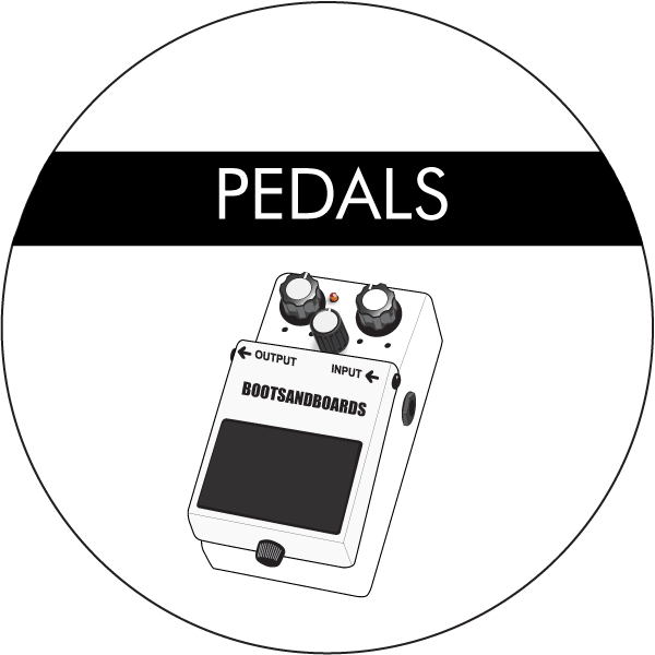 PEDALS.png