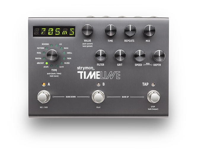 TimeLine_bb.jpg