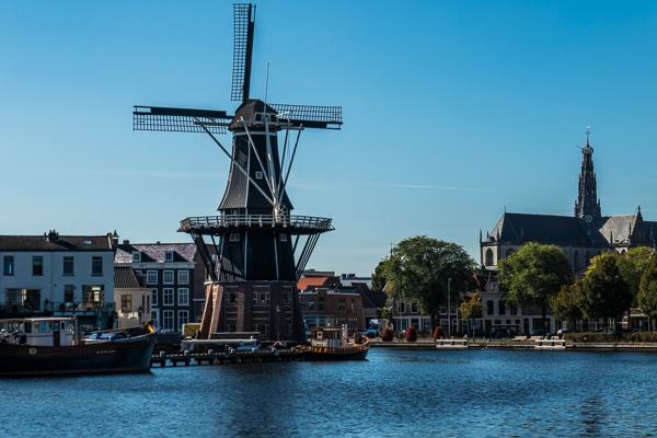 posts_amsterdam_16.09.27-006.jpg