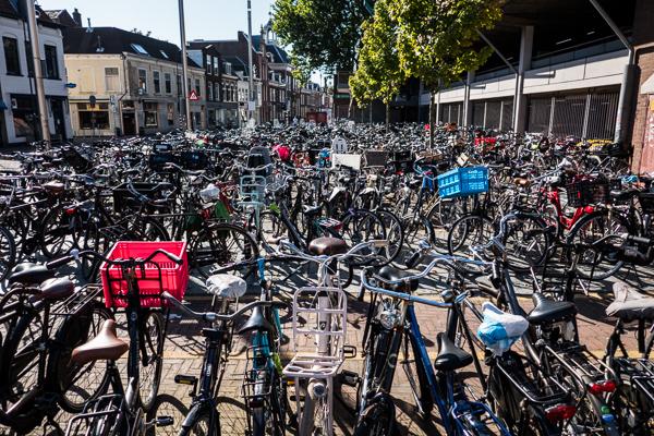 posts_amsterdam_16.09.27-003.jpg