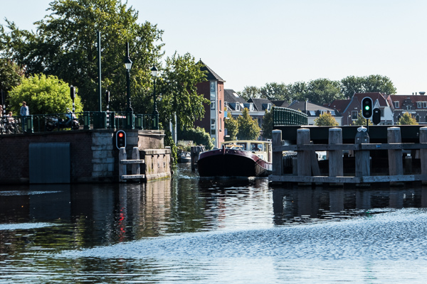 posts_amsterdam_16.09.27-024.jpg