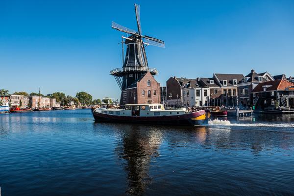posts_amsterdam_16.09.27-027.jpg