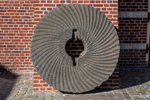 posts_amsterdam_16.09.27-036.jpg