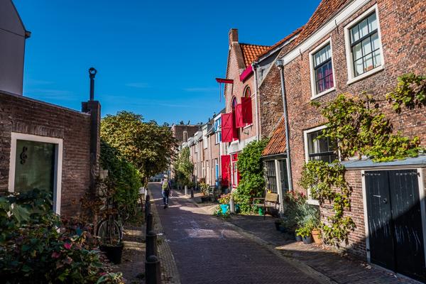 posts_amsterdam_16.09.27-046.jpg