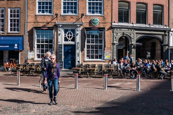 posts_amsterdam_16.09.27-050.jpg