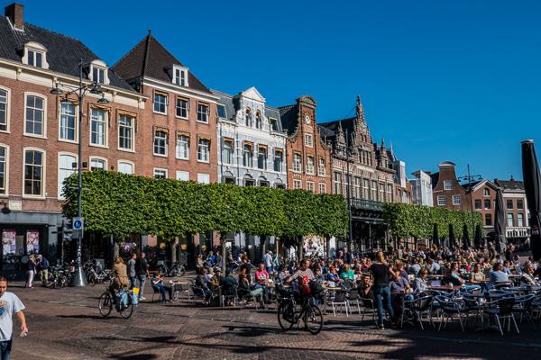posts_amsterdam_16.09.27-055.jpg