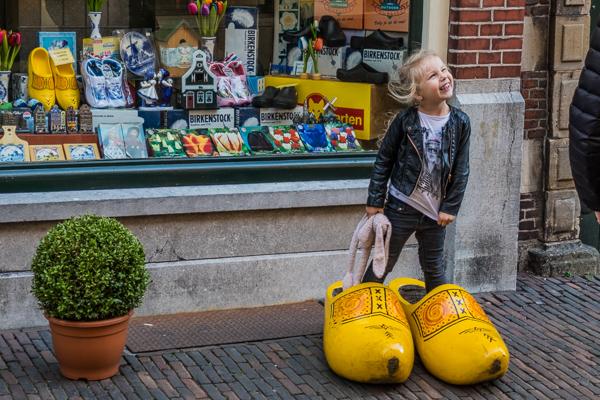 posts_amsterdam_16.09.27-058.jpg