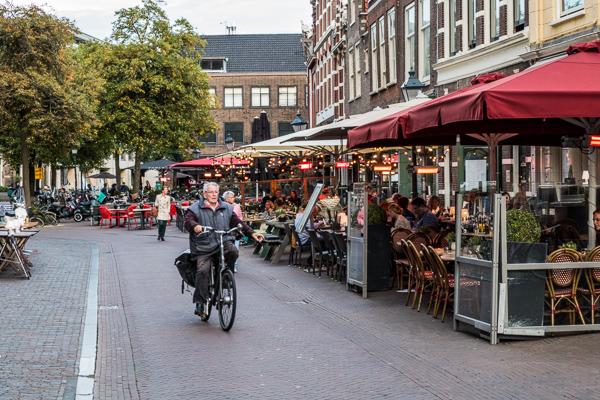posts_amsterdam_16.09.27-080.jpg