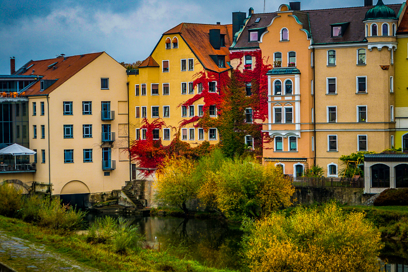 posts_regensburg_16.10.25-022.jpg