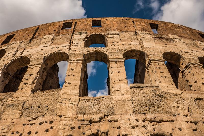 posts_rome_16.11.12-114.jpg