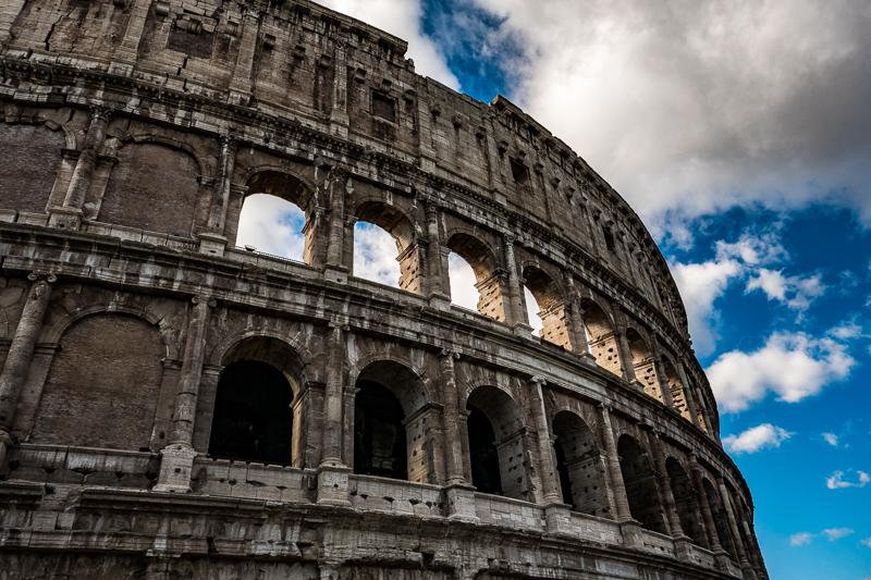 posts_rome_16.11.12-120.jpg