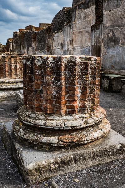 posts_pompeii_16.11.17-020.jpg