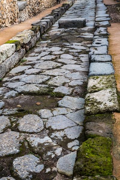 posts_pompeii_16.11.17-029.jpg