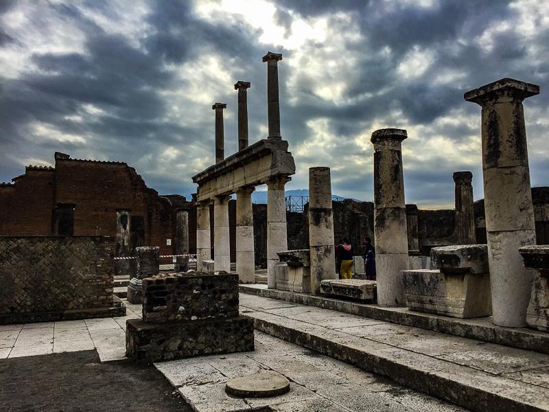 posts_pompeii_16.11.17-009.jpg