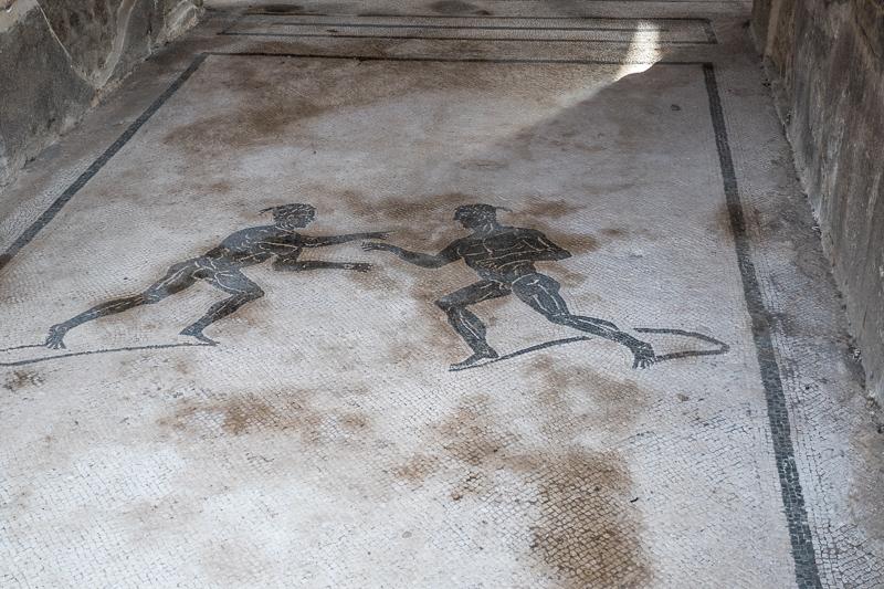 posts_pompeii_16.11.17-026.jpg