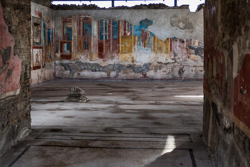 posts_pompeii_16.11.17-027.jpg