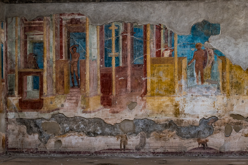 posts_pompeii_16.11.17-028.jpg