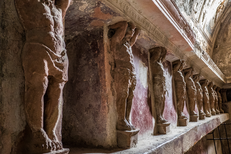 posts_pompeii_16.11.17-039.jpg