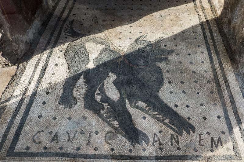 posts_pompeii_16.11.17-047.jpg