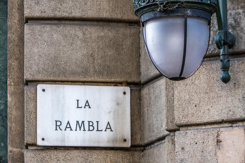posts_barcelona_161127_ESP_barcelona_008.jpg
