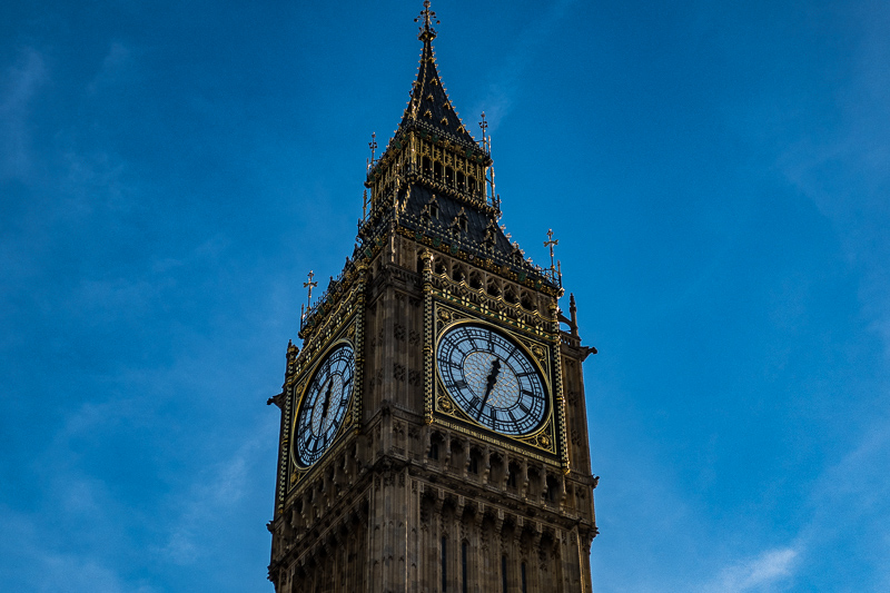 posts_london_161227_GBR_london_006.jpg