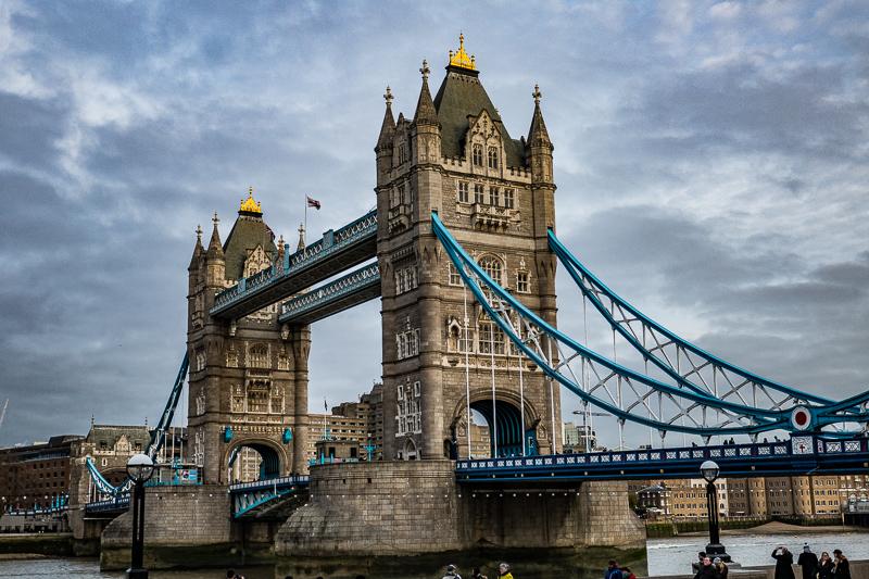 posts_london_170103_GBR_london_021.jpg