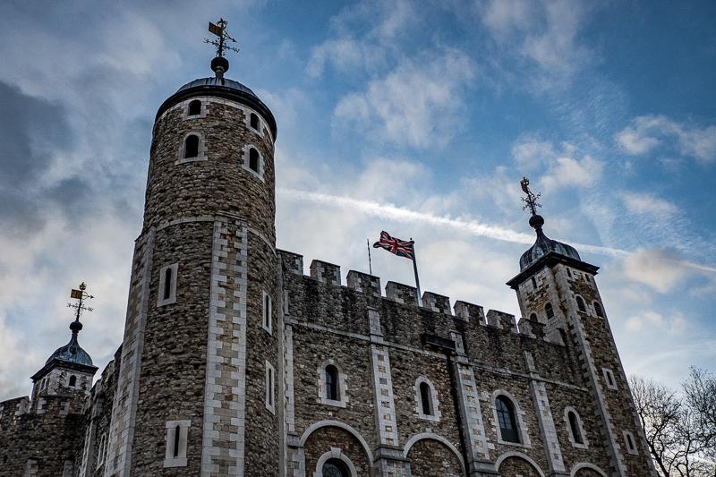 posts_london_170103_GBR_london_091.jpg