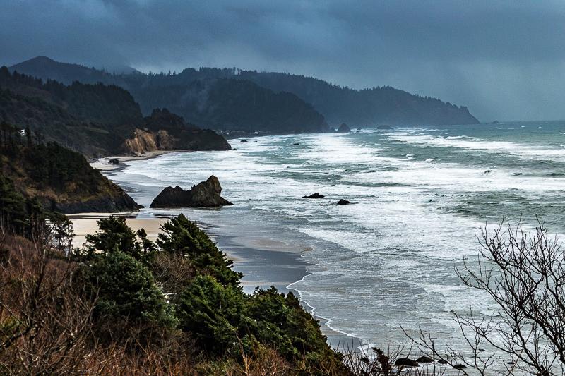 OR_coast