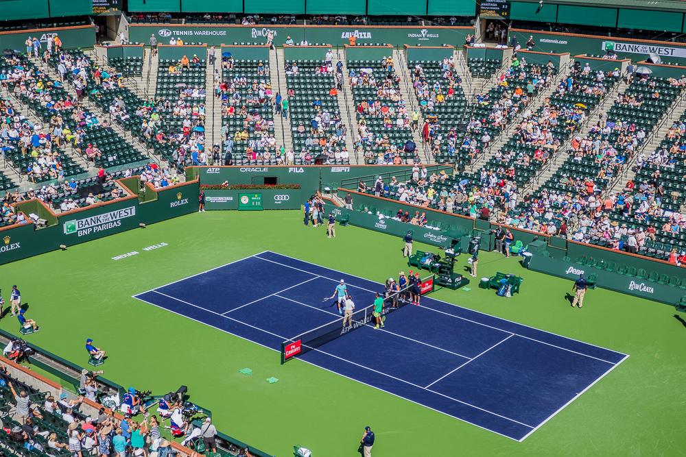 posts_tennis_170315_USA_indianwells_CA_tennis_040.jpg