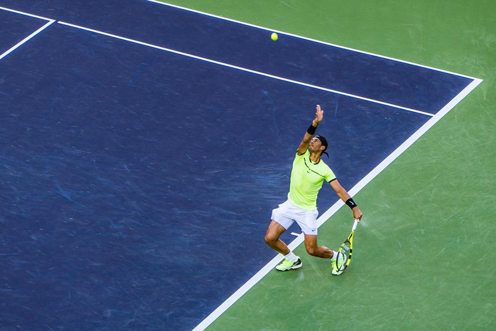 posts_tennis_170315_USA_indianwells_CA_tennis_082.jpg