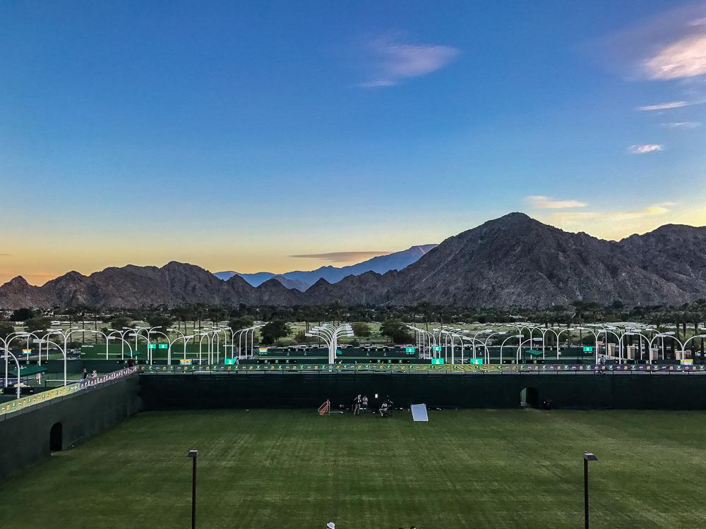 posts_tennis_170315_USA_indianwells_CA_tennis_142.jpg