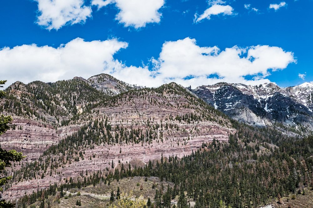 posts_durango_170419_USA_ouray_CO_048.jpg