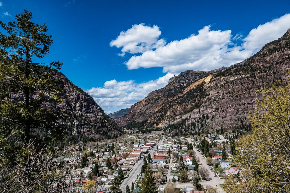 posts_durango_170419_USA_ouray_CO_052.jpg
