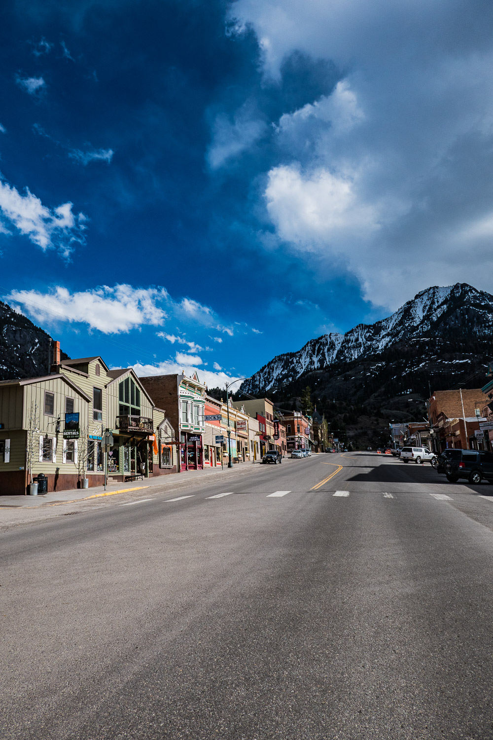 posts_durango_170419_USA_ouray_CO_062.jpg