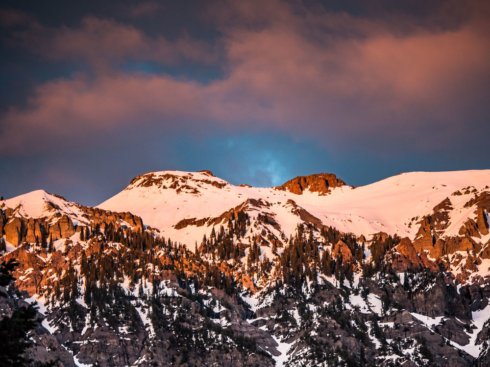 posts_durango_170419_USA_ouray_CO_071.jpg