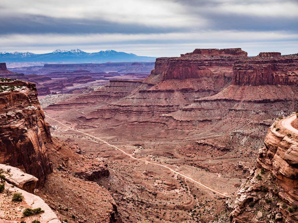 posts_moab_170424_USA_moab_UT_canyonLandsNP_002.jpg